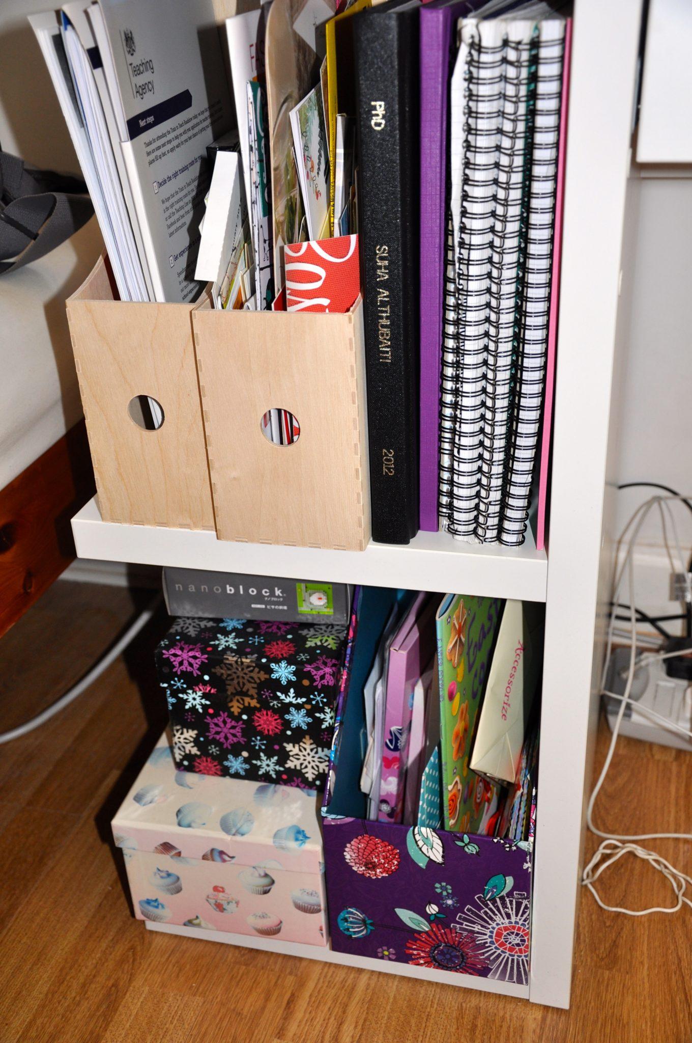 Ikea micke desk for Ikea desk with shelf