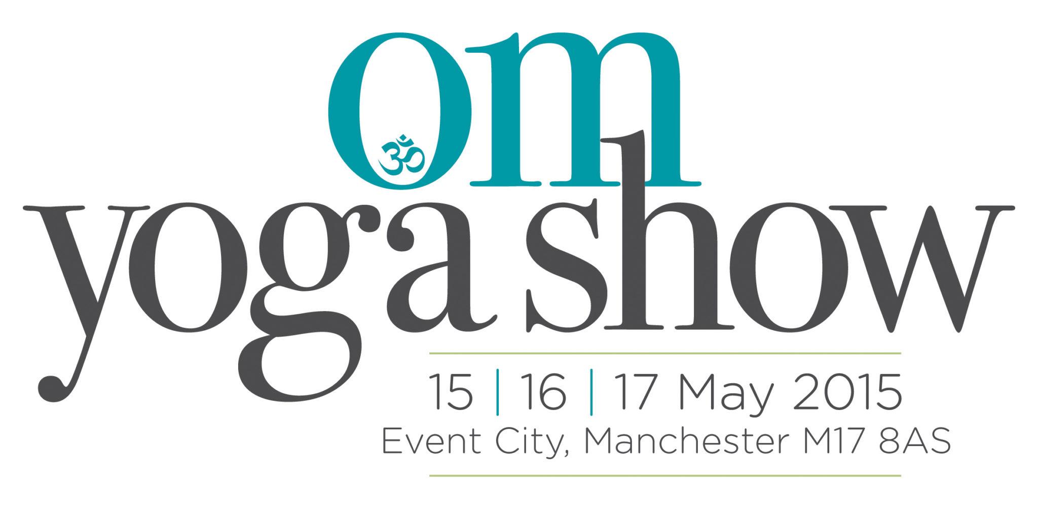 Info_Om Yoga Show Banner_Miss Pond