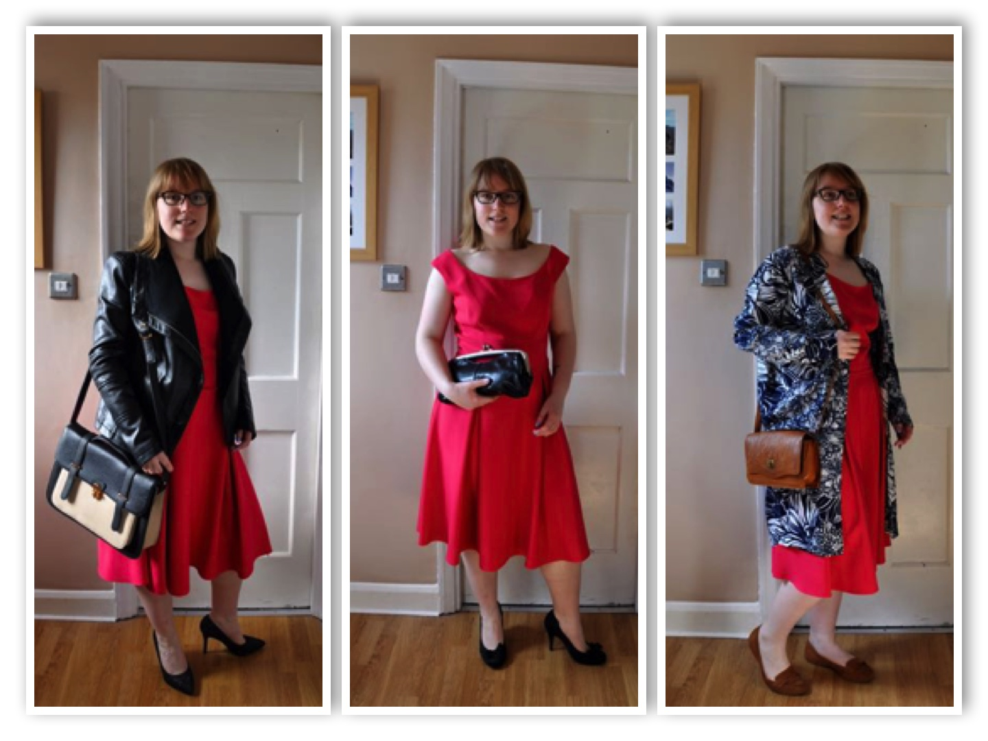One Dress Three Ways_Miss Pond