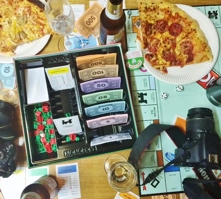 Pizza-prosecco-Monopoly-4