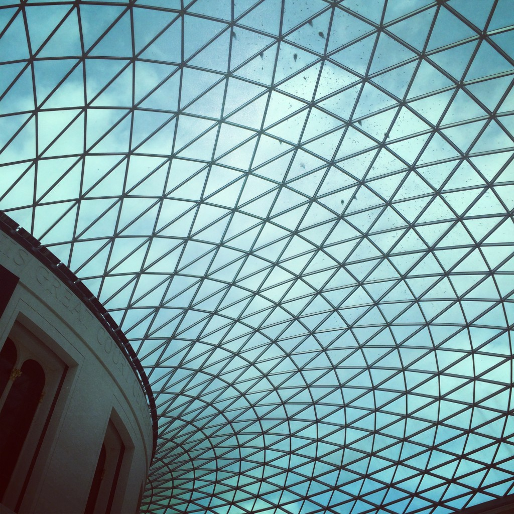 British Museum_Miss Pond