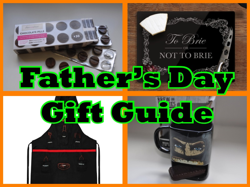 Header_Father's Day Gift Guide_Miss Pond