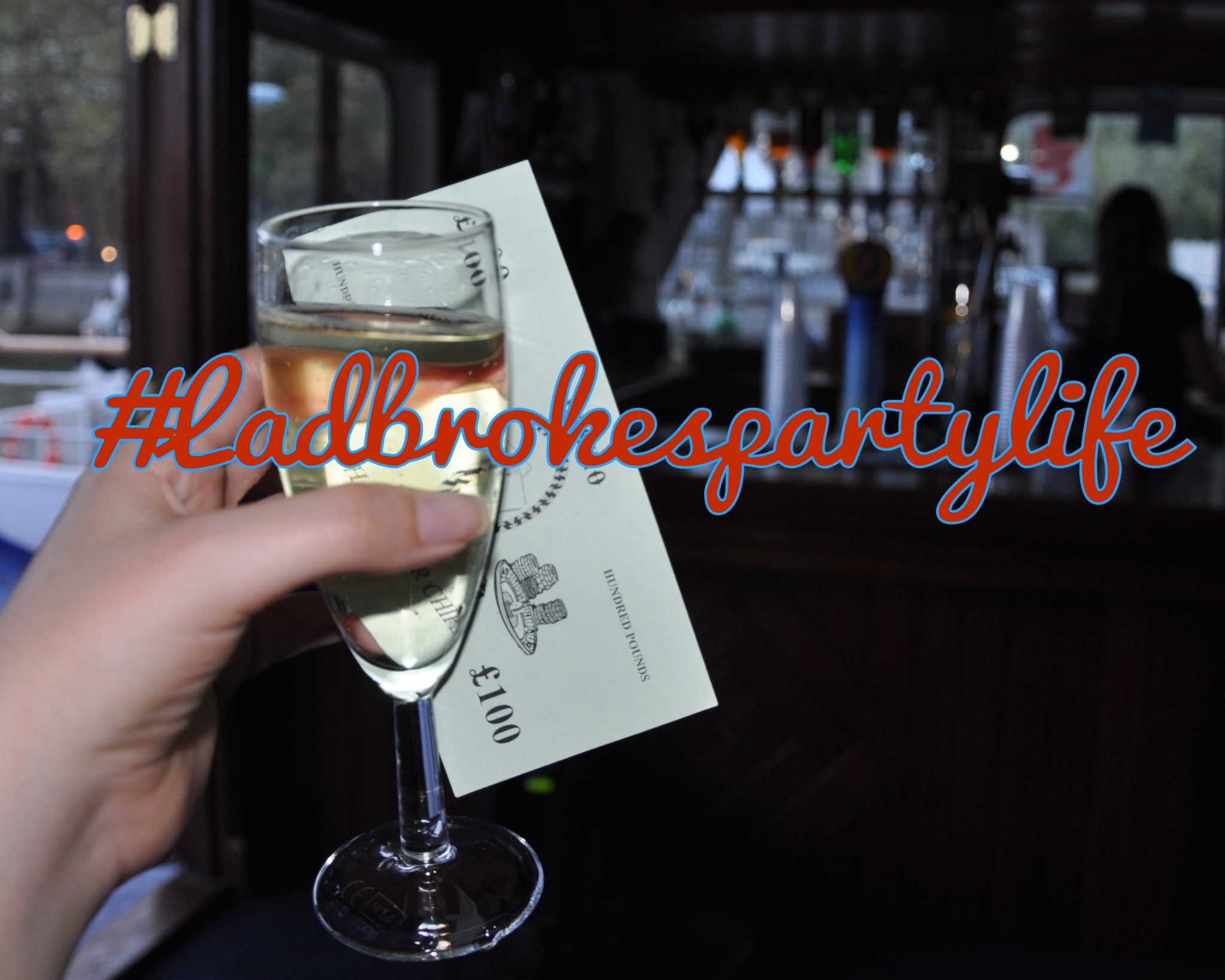 Thames River Cruise_Header_Ladbrokespartylife_Miss Pond