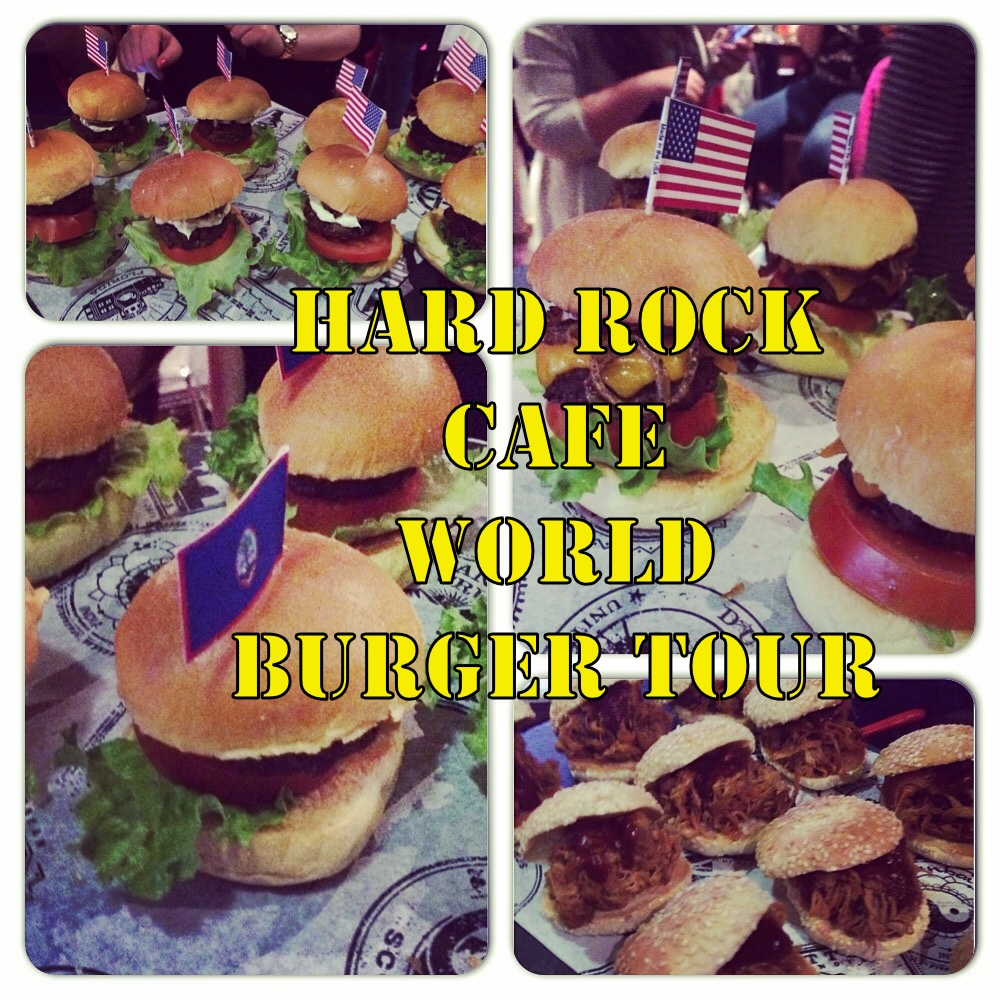 Header_World Burger Tour_Miss Pond
