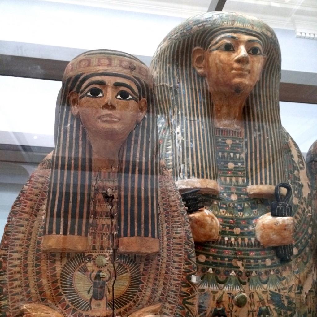 Mummy British Museum_Miss Pond