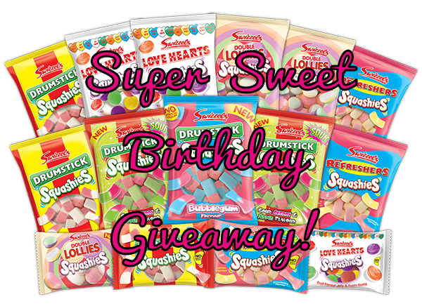 Header_Swizzels Matlow_Squashies Blog Hamper_Miss Pond
