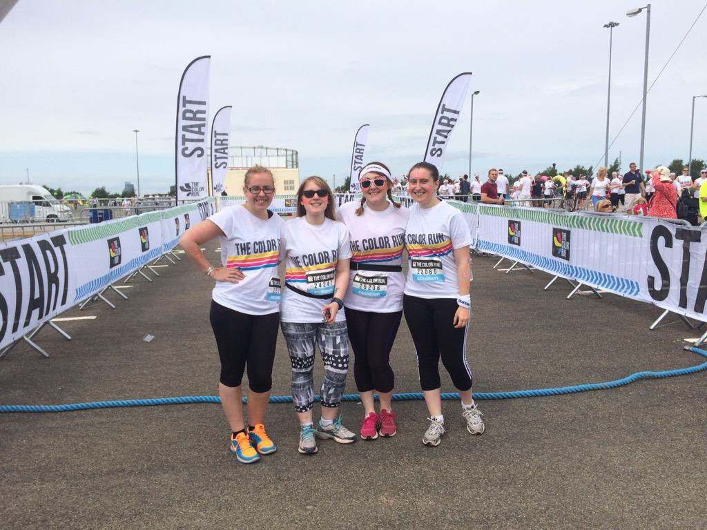 3_Manchester Color Run 2015_Miss Pond