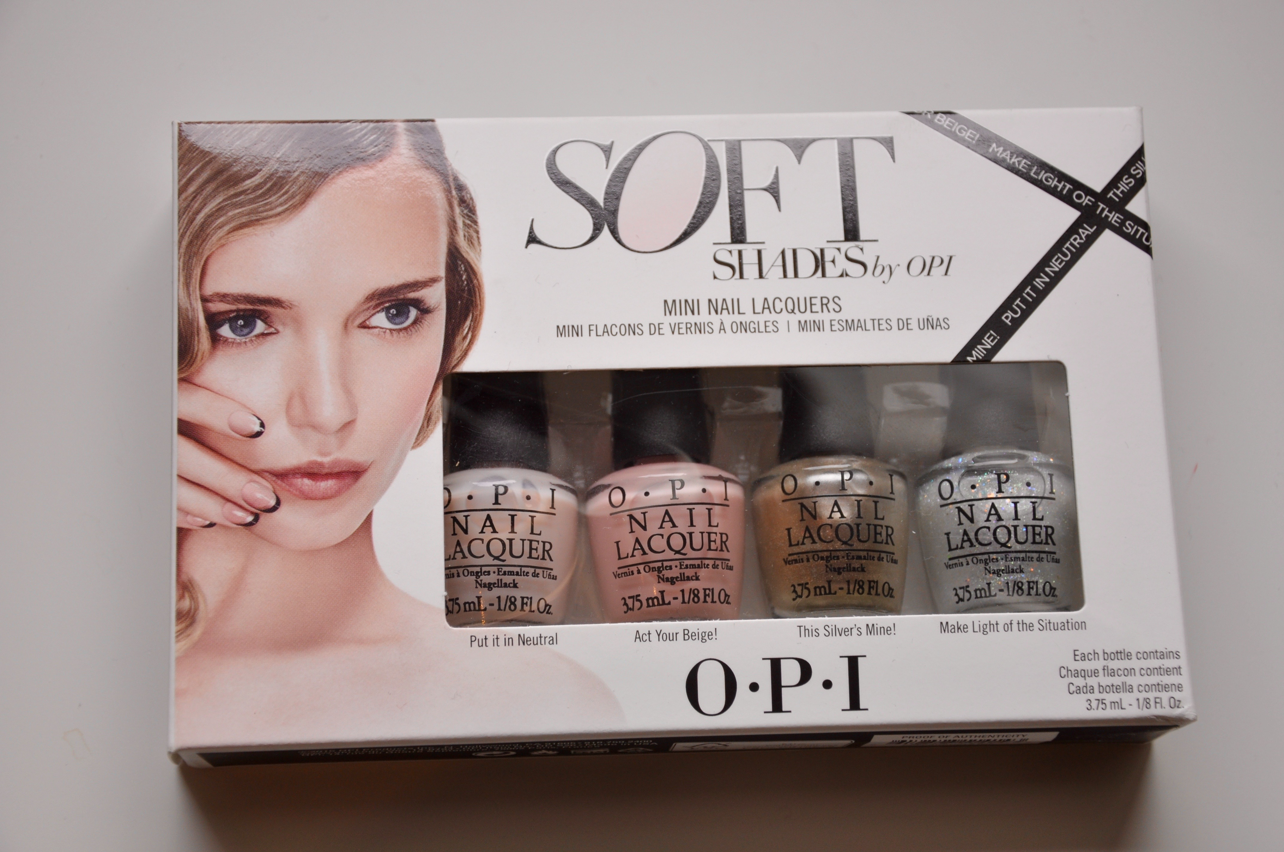 1-Soft-Shades-OPI-Miss-Pond