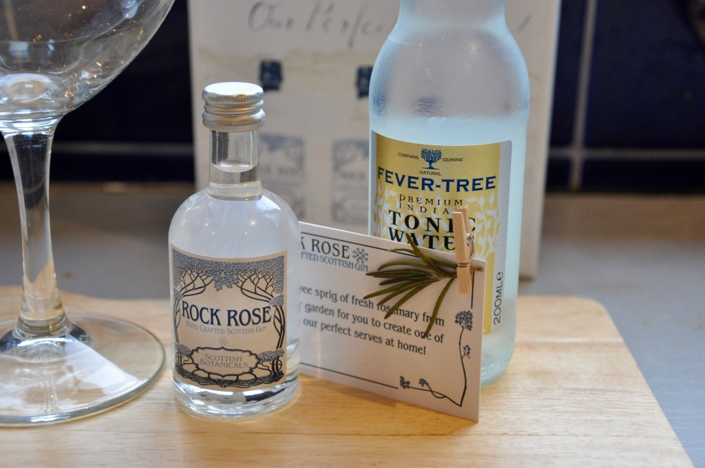 2_Rock Rose Gin_Miss Pond