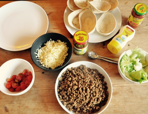 1-Old-El-Paso-Soft-Tacos-MissPond