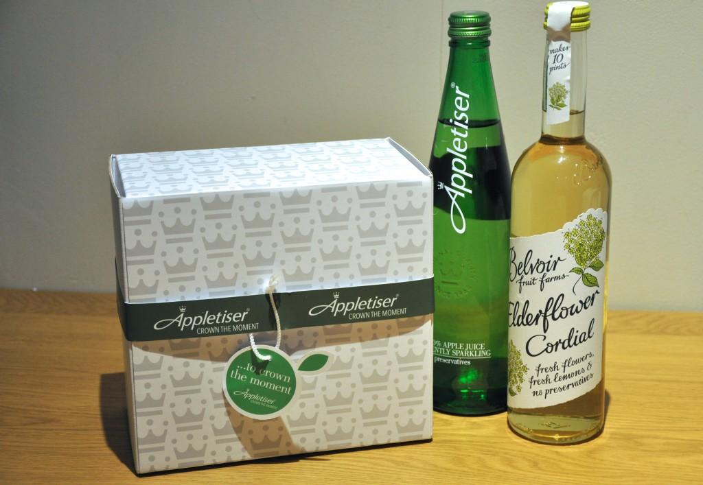 1-Mocktails-Appletiser-MissPond
