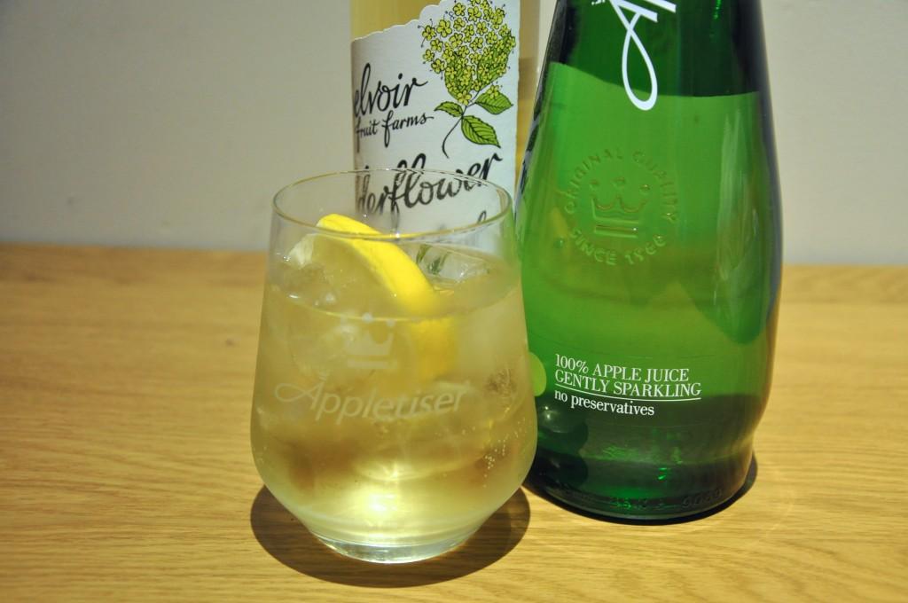 2-Mocktails-Appletiser-MissPond
