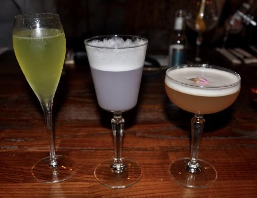 3-Banyan-Cocktail-Class-Manchester-MissPond