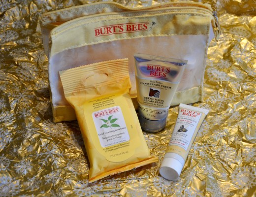 3-Holland-and-Barrett-Gift-Guide-MissPond
