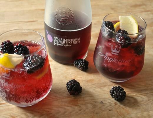 3-Mocktails-Appletiser-MissPond