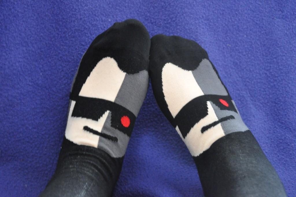 5-Happy-Feet-Foot-Care-MissPond