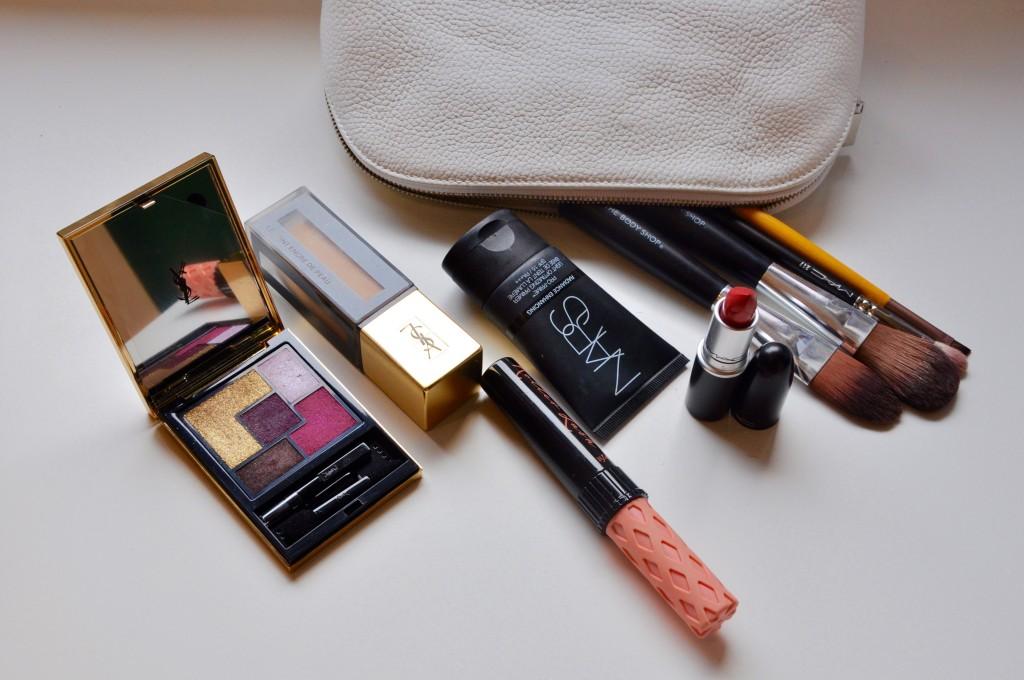 6-Christmas-Make-Up-MissPond