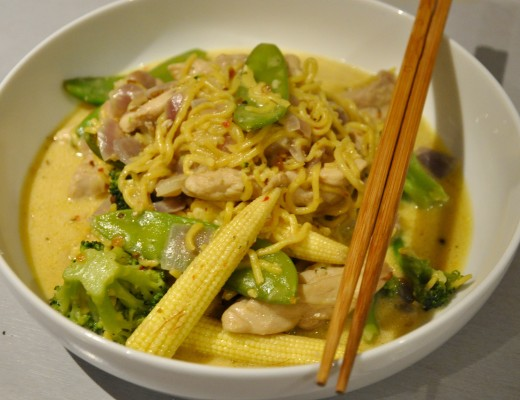 6-Coconut-Curry-Noodles-MissPond