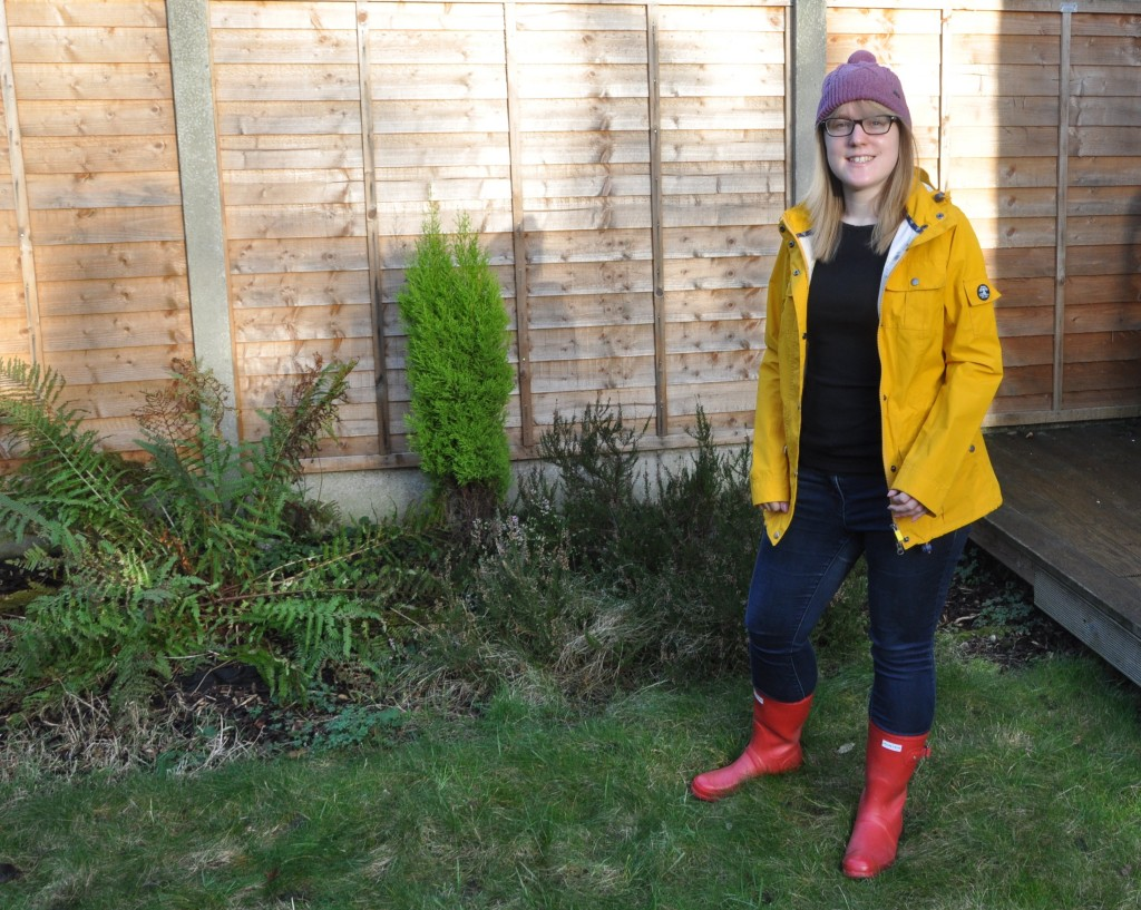 1-Outdoor-and-Country-Winter-Outfit-MissPond