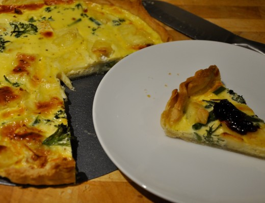 2-Broccoli-Quiche-MissPond