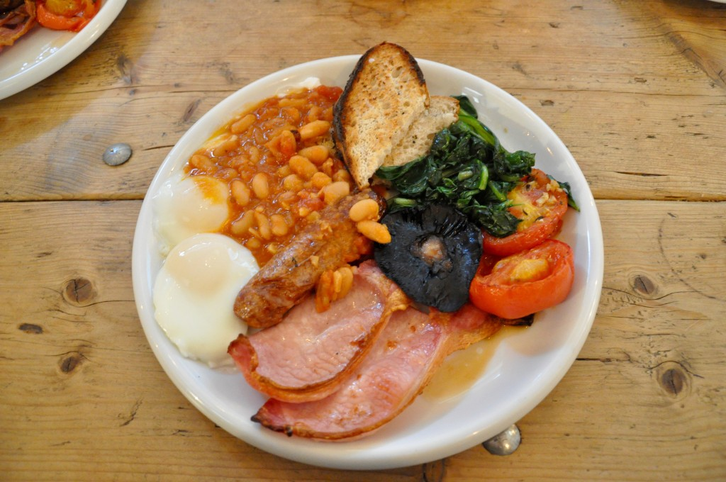 Full-English-Breakfast-MissPond