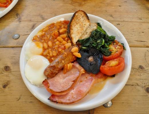 Full-English-Breakfast-MissPond