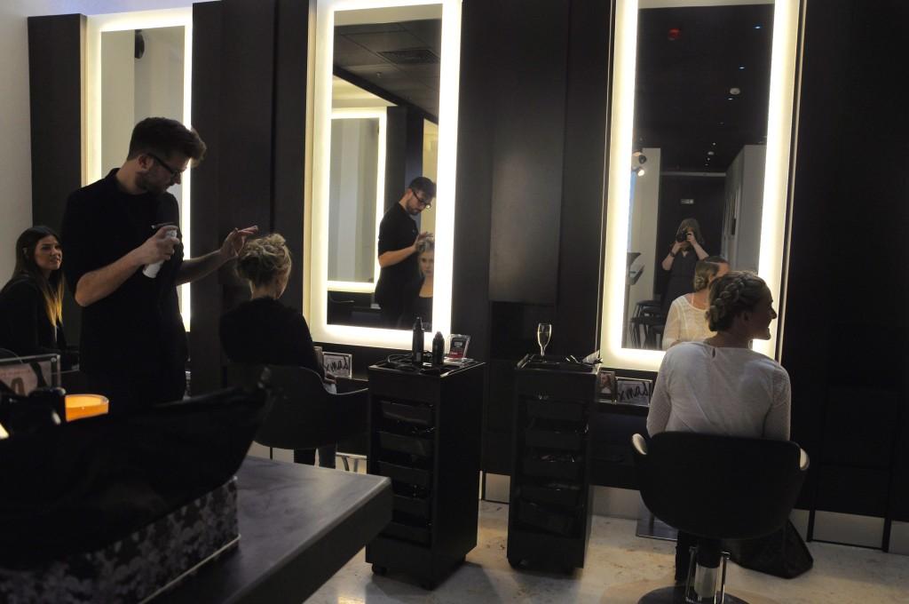 3-Umberto-Giannini-Salon- Manchester