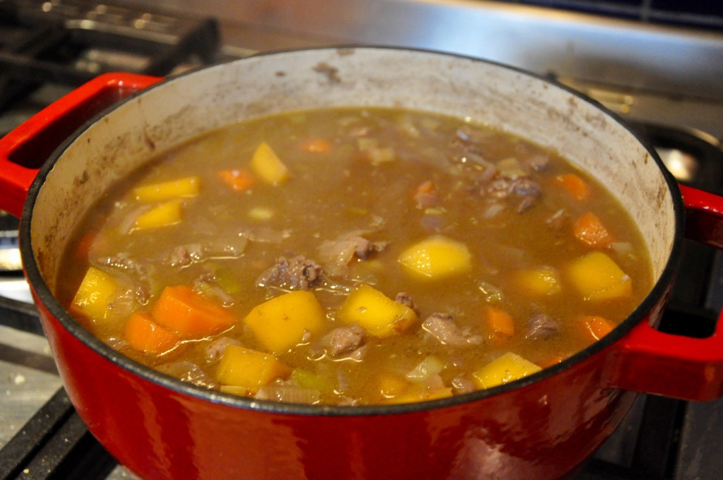 5-Hearty-Game-Stew-MissPond