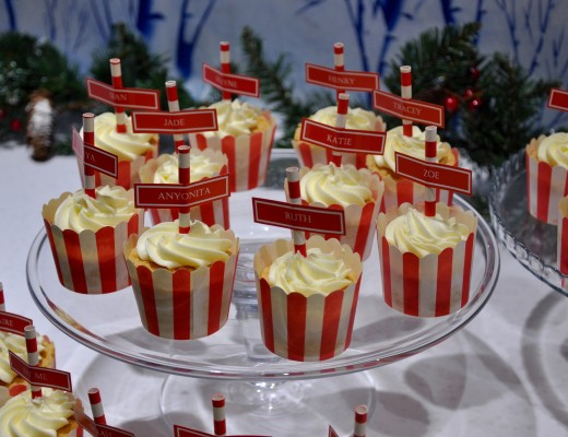 7-Coop-Christmas-Party-Food-MissPond