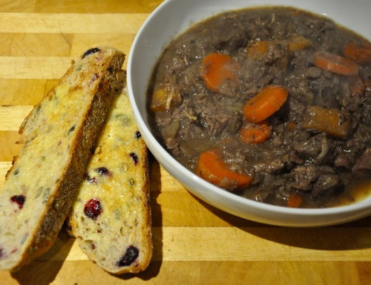 7-Hearty-Game-Stew-MissPond