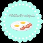 Brilliant-Breakfasts-1