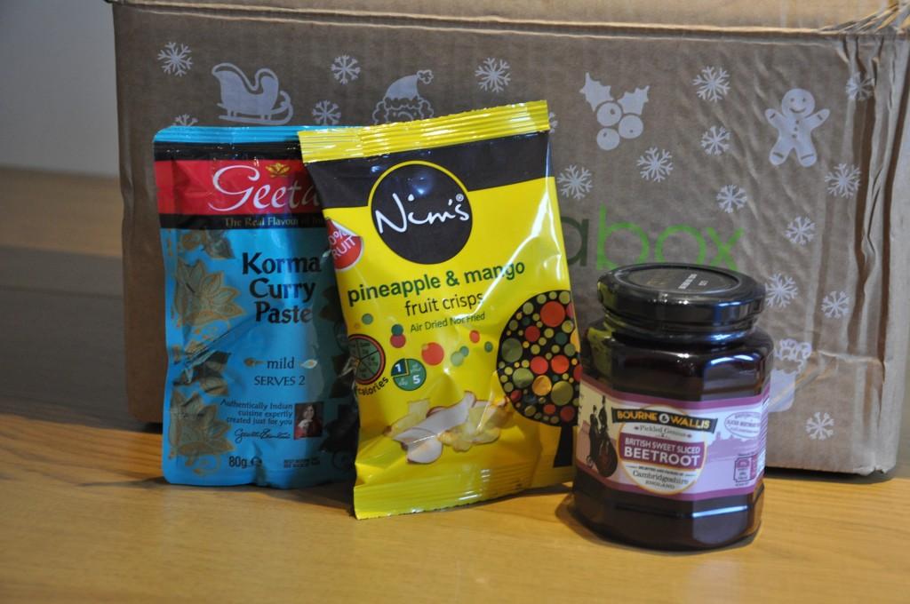 Curry-Condiments-Festive-Degustabox-2015-MissPond