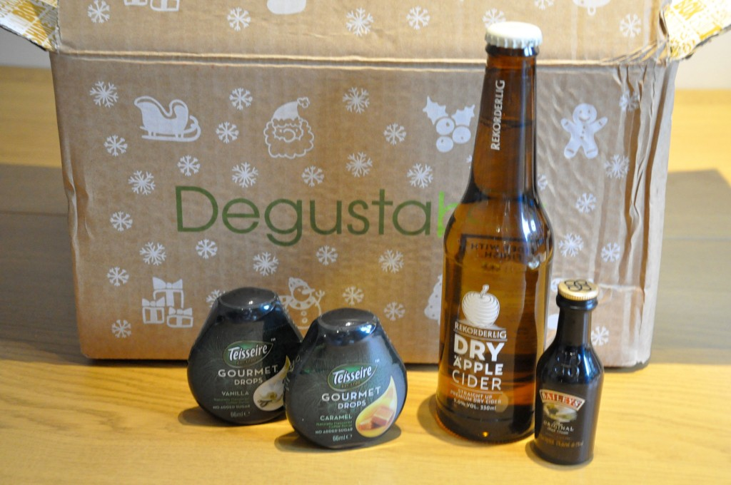 Drinks-Festive-Degustabox-2015-MissPond