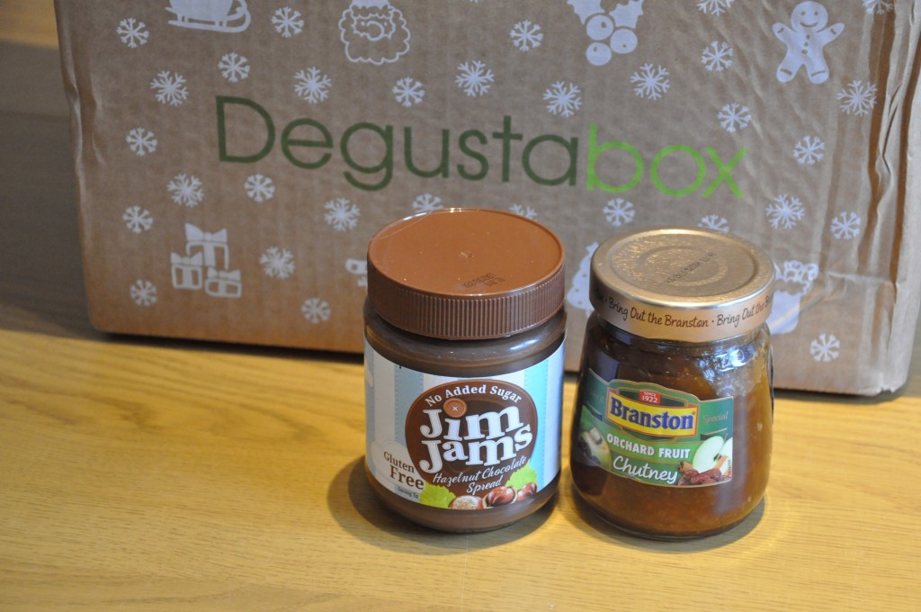 Jim-Jams-Festive-Degustabox-2015-MissPond