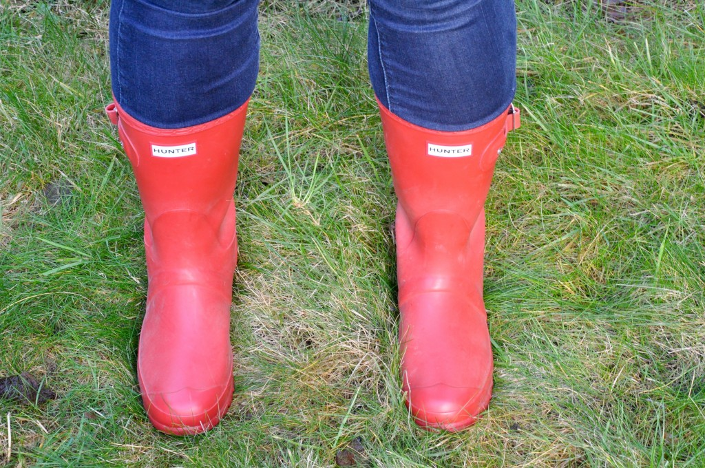 Outdoor-and-Country-Hunter-Wellies-MissPond
