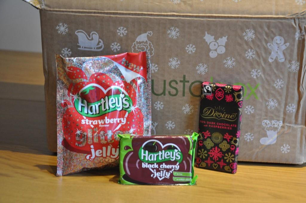 Sweet-Things-Festive-Degustabox-2015-MissPond