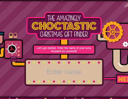 Thorntons-Gift-Finder-screen-2