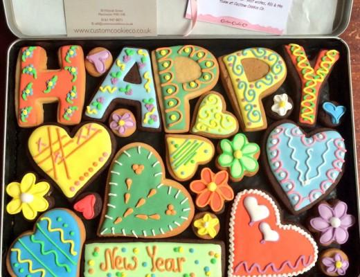 Custom-Cookie-Co-MissPond