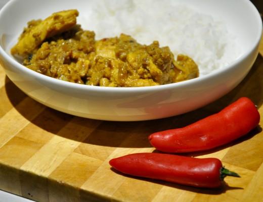 Xacuti-Curry-MissPond