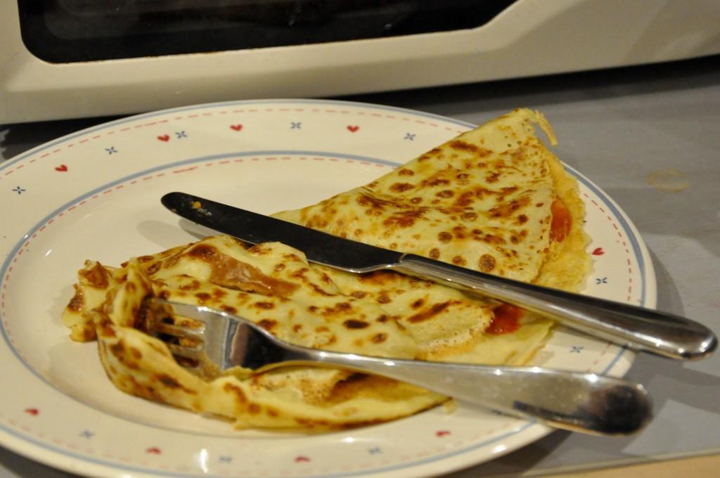 1-Pancake-MissPond