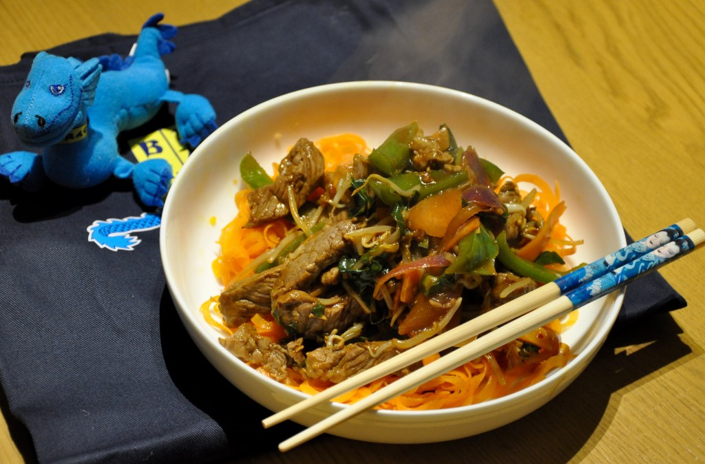 Blue-Dragon-Chinese-BBQ-Beef