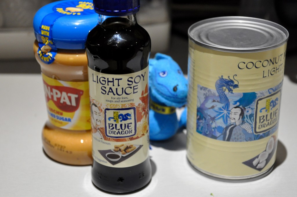 Blue-Dragon-Satay-Sauce-Ingredients