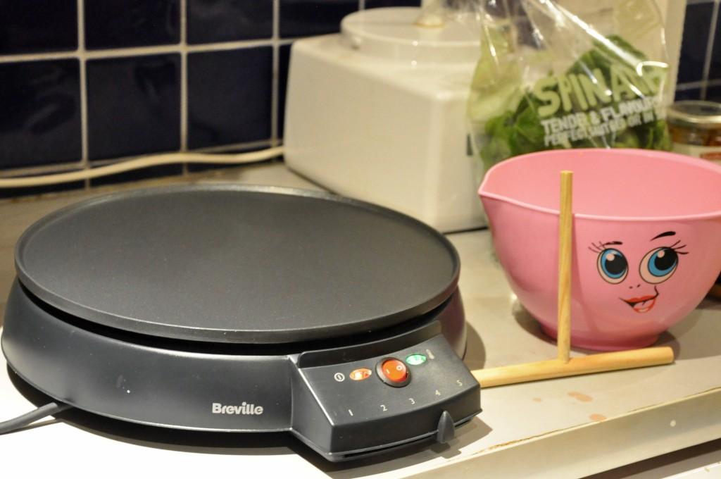 Breville-Pancake-Maker-MissPond