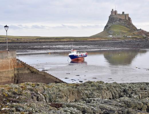 Lindisfarne-Castle-MissPond