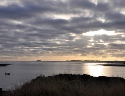 Lindisfarne-Seascape-MissPond
