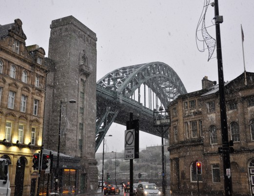 Newcastle-Tyne-Bridge-MissPond