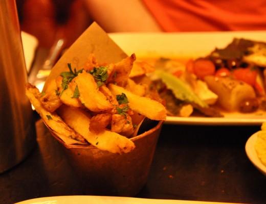 Rosemary-Chips-Jamies-Italian