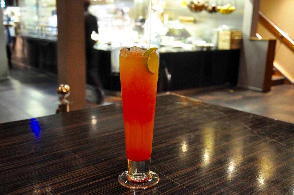 Zouk-Breeze-Cocktails