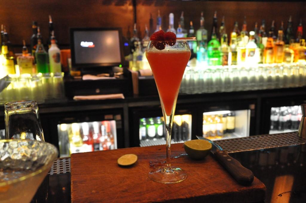 Zouk-Red-Velvet-Cocktail