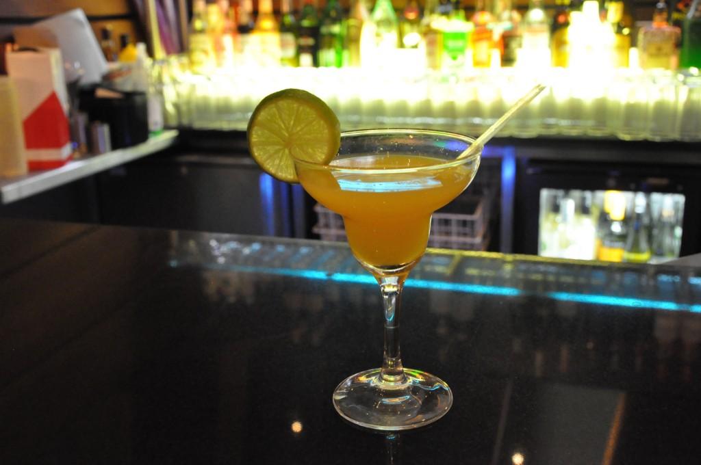 Zouk-Tamarind-Margarita